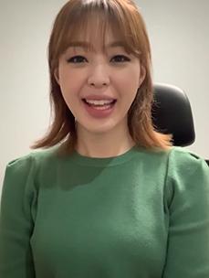 [샵테이너 오디션] 오디션 참여 예시 쇼호스트 편