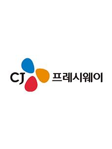 CJ프레시웨이, 푸드뱅크에 1억원 상당 제품 기부