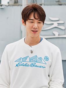 tvN '바닷길 선발대'