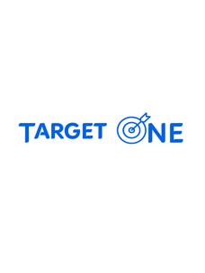 Target ONE'(이하 타겟원)