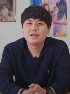 방송부문 스튜디오드래곤 김기윤 멘토님