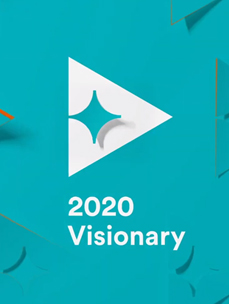 [2020 Visionary] 매니페스토 영상