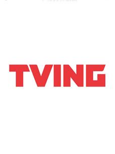 티빙, JTBC 제휴 통해 사업 본격화… 양사 시너지 극대화 기반 OTT시장 판도 변화 예고!