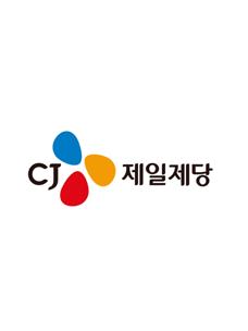 CJ제일제당 로고
