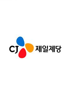 CJ제일제당 '지속가능경영 위원회' 출범 보도자료에 CJ제일제당 지속가능경영 거버넌스 이미지가 삽입되어 있다.