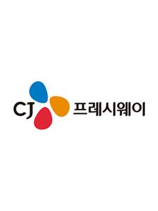 CJ프레시웨이 로고