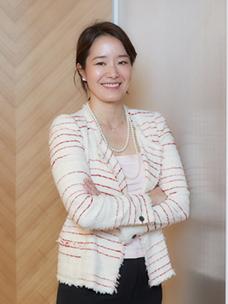 ESG 경영 강화를 위한 첫 발걸음! CJ제일제당 장민아 팀장