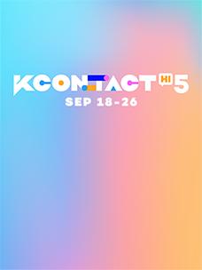 KCONTACT5