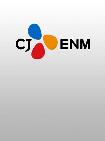 CJENM