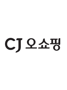 CJ온스타일