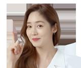 한혜연님이 말하는 300점짜리 패션쇼,청소년 문화동아리 패션뷰티부문 취재기